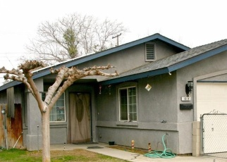 Foreclosed Home en 4TH ST, Wasco, CA - 93280