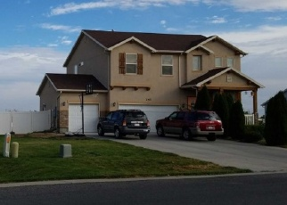 Foreclosed Home in LEGRAND DR, Grantsville, UT - 84029