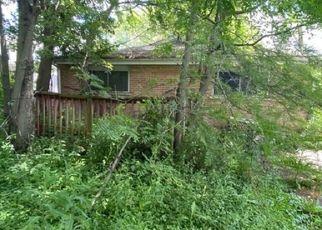 Casa en ejecución hipotecaria in Calumet City, IL, 60409,  SUPERIOR AVE ID: P1037193