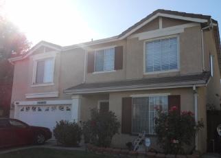Foreclosed Home en DAYTON HERZOG LN, Stockton, CA - 95206