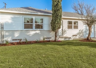 Foreclosed Home en CHANTRY AVE, Fontana, CA - 92335