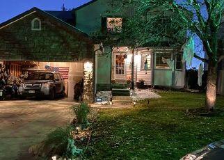 Foreclosed Home en GLENMOOR PL, Parker, CO - 80138