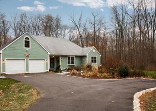 Foreclosed Home en KEARNEY RD, Pomfret Center, CT - 06259