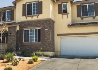 Foreclosed Home en LEMON TREE RD, Moreno Valley, CA - 92555
