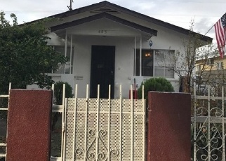 Foreclosed Home en E 71ST ST, Los Angeles, CA - 90003