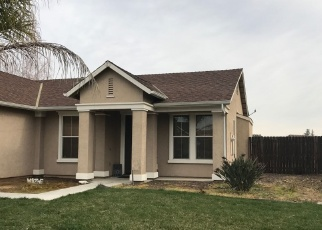 Foreclosed Home in S VILLA AVE, Fresno, CA - 93727