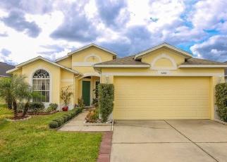 Foreclosed Home en WALNUT RIDGE DR, Orlando, FL - 32829