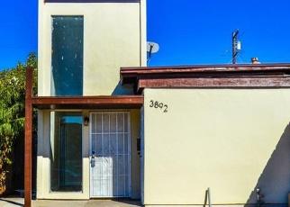 Casa en ejecución hipotecaria in San Diego, CA, 92113,  Z ST ID: P1037584