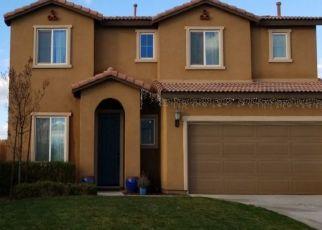Foreclosed Home en MOONSTONE PEAK DR, Bakersfield, CA - 93313