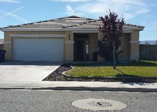 Foreclosure Home in Fernley, NV, 89408,  JILL MARIE LN ID: P1037786