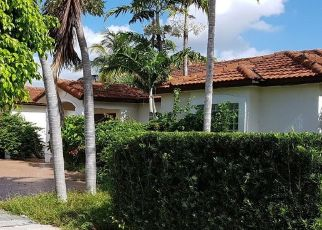 Foreclosed Home in NW 174TH TER, Hialeah, FL - 33018