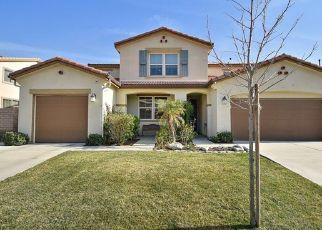 Foreclosed Home en KATSURA WAY, San Bernardino, CA - 92407