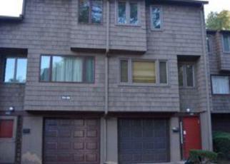 Casa en ejecución hipotecaria in Hamden, CT, 06514,  TOWNE HOUSE RD ID: P1037815