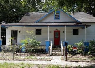 Casa en ejecución hipotecaria in Jacksonville, FL, 32206,  E 15TH ST ID: P1037856