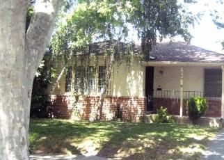 Foreclosed Home en N 15TH ST, San Jose, CA - 95112