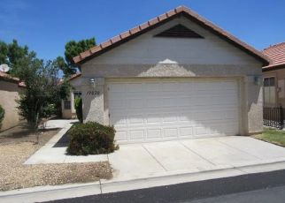Foreclosed Home en STODDARD WAY, Apple Valley, CA - 92308