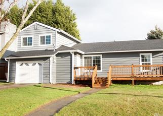 Foreclosed Home en 46TH AVE S, Seattle, WA - 98118
