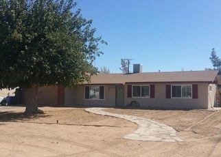 Foreclosed Home en SANDIA RD, Apple Valley, CA - 92308