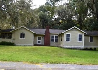 Foreclosed Home en SE 18TH AVE, Ocala, FL - 34480