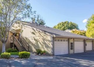 Casa en ejecución hipotecaria in Walnut Creek, CA, 94595,  SAKLAN INDIAN DR ID: P1038071