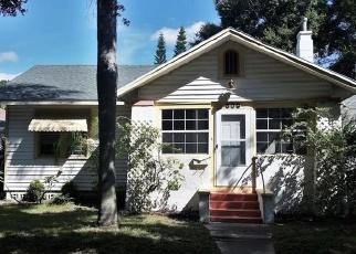 Casa en ejecución hipotecaria in Saint Petersburg, FL, 33701,  15TH AVE S ID: P1038082