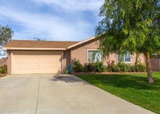 Foreclosed Home en ARRASTRE CANYON RD, Acton, CA - 93510