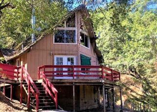 Foreclosed Home en CURTIS CREEK CT, Sonora, CA - 95370