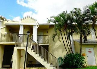 Casa en ejecución hipotecaria in Homestead, FL, 33034,  HAMILTON DR ID: P1038152