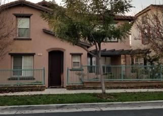 Foreclosed Home en HOPPING ST, Fullerton, CA - 92833