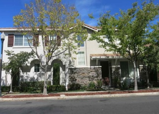 Foreclosed Home en ACCOLADE DR, San Leandro, CA - 94577