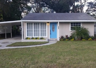 Foreclosed Home en E MCBERRY ST, Tampa, FL - 33610