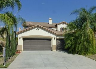 Foreclosed Home en LASSELLE ST, Moreno Valley, CA - 92553