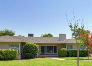 Foreclosed Home en 67TH ST, Sacramento, CA - 95820