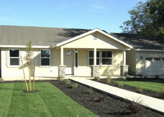 Foreclosed Home en WALNUT AVE, Ceres, CA - 95307