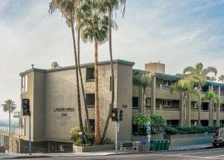 Foreclosed Home en S COAST HWY, Laguna Beach, CA - 92651