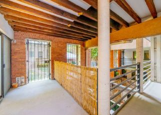 Foreclosed Home en BETHUNE ST, New York, NY - 10014