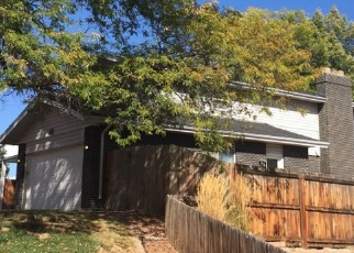 Foreclosed Home en W 67TH PL, Arvada, CO - 80004