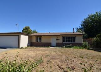 Foreclosed Home en DIANA WAY, Sacramento, CA - 95828