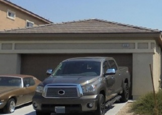Foreclosed Home en BLUFF KNOLL CT, North Las Vegas, NV - 89084