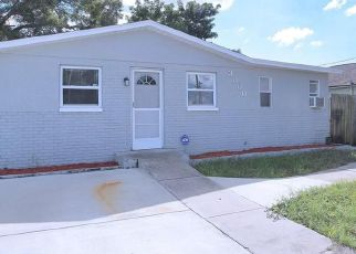 Foreclosed Home en 46TH AVE N, Saint Petersburg, FL - 33714
