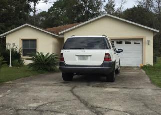 Foreclosed Home en HOLLY ST, Mount Dora, FL - 32757
