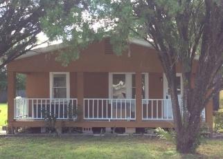 Casa en ejecución hipotecaria in Tampa, FL, 33619,  N GARRISON ST ID: P1039095