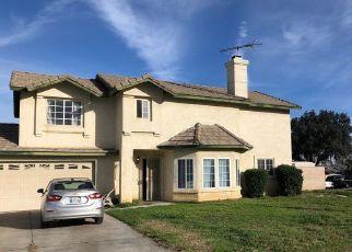 Foreclosed Home en N BIRCH AVE, Rialto, CA - 92376
