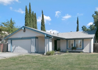 Foreclosed Home en BLACKFORD WAY, Sacramento, CA - 95823