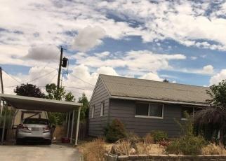 Casa en ejecución hipotecaria in Grant Condado, WA ID: P1039308