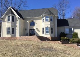 Foreclosed Home en BARON DR, Warwick, NY - 10990