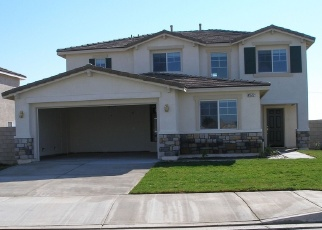 Foreclosed Home en ROBINSON DR, Lancaster, CA - 93535
