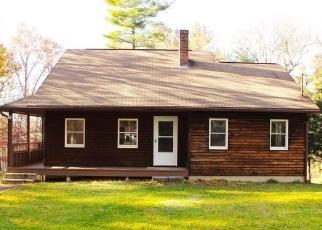 Foreclosure Home in Brimfield, MA, 01010,  OAKWOOD RD ID: P1039554