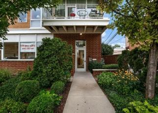 Foreclosure Home in Oak Park, IL, 60304,  S OAK PARK AVE ID: P1039578