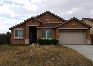 Foreclosed Home en BASQUE HILLS DR, Bakersfield, CA - 93313